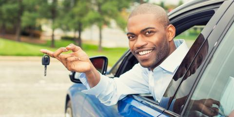 3 Critical Aspects to Know About Buying a Used Car From a Private Party, Stamford, Connecticut