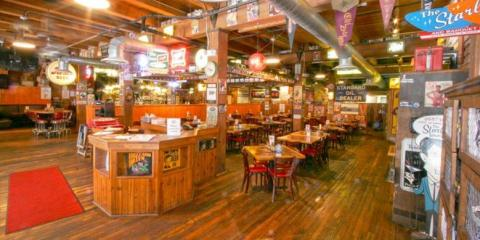 Garth Brooks fans: $4 Busch Light Tall boys, Lincoln, Nebraska