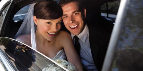 3 Financial Tips for Newly Married Couples, 1, Mississippi