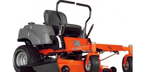 Bynum Outdoor Power Equipment , Lawn Mower Repair, Shopping, Fayette, Alabama