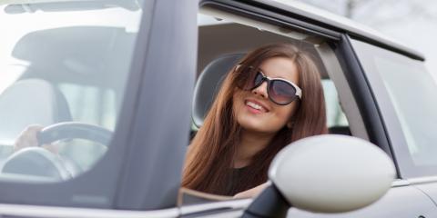 3 Driving Tips to Stay Safe This Holiday Season, Honolulu, Hawaii
