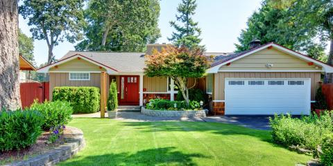 4 Reasons to Add a Garage to Your Property, Bayfield, Wisconsin