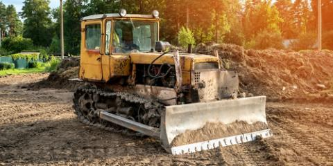 4 Burning Questions About Land Clearing Answered, Bayfield, Wisconsin