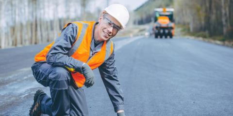 3 Qualities to Look for in Paving Contractors, Bulverde, Texas