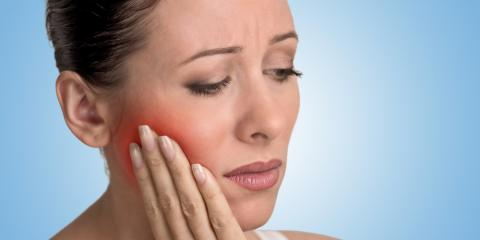 What Is a Root Canal & When Is It Necessary?, Lorain, Ohio