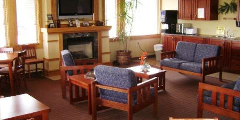 End Your Hotel Search Now: Stay at the Prairie Inn & Suites & Discover Downtown La Crosse, Holmen, Wisconsin