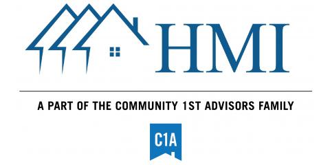 Hara Community 1st Advisors, Community Association Management, Services, Longwood, Florida