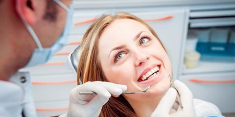 Bethel Family Dentistry, Dentists, Health and Beauty, Bethel, Ohio