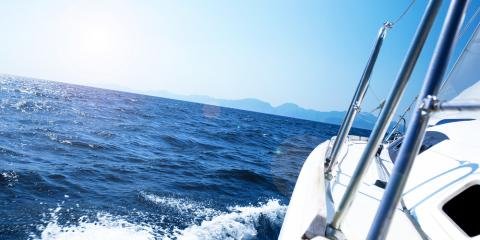 What to Consider When Buying a New or Used Boat , Crosslake, Minnesota