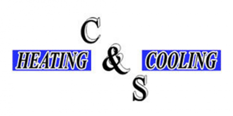 C & S Heating and Cooling, HVAC Services, Services, Wentzville, Missouri