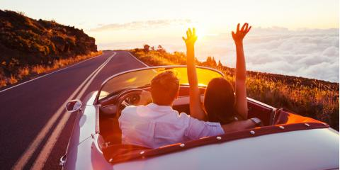 3 Ways to Prolong the Life Span of Your Car's Brakes, Elk Grove, California