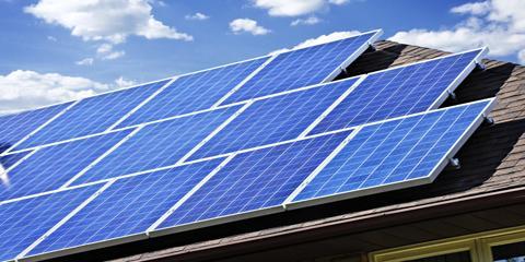 5 Benefits of Installing Solar Panels, San Fernando Valley, California