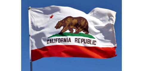 California Sets New Post-Wayfair Sales Tax Rules, Greensboro, North Carolina