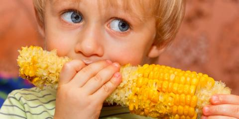 5 Foods General Dentistry Professionals Suggest Avoiding, Concord, North Carolina