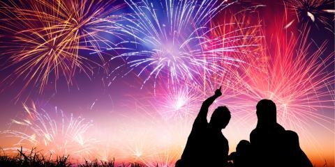 3 Fun-Filled Ways to Enjoy Your 4th of July in Gatlinburg, Gatlinburg, Tennessee