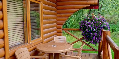 A Cabin Rental Company Shares the Top Events in the Gatlinburg Area for 2017, Pigeon Forge, Tennessee
