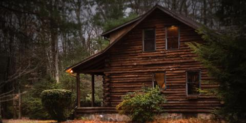 What Seasonal Camp Owners Need to Know About Insurance Coverage, Vanceburg, Kentucky