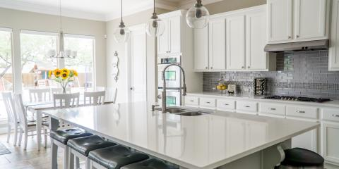 Broadway Kitchens & Baths in New York, NY | NearSay