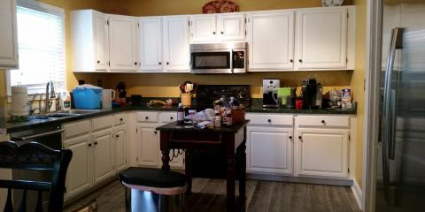 Why You Should Consider Kitchen Cabinet Refinishing to Upgrade Your Kitchen, Lexington-Fayette Central, Kentucky