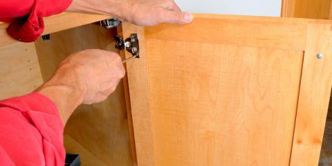 3 Ways New Cabinet Installation Will Transform Your Kitchen, Federal Way, Washington