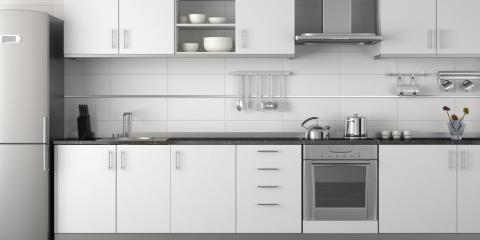 3 Points to Consider When Buying New Kitchen Cabinets, Flemingsburg, Kentucky