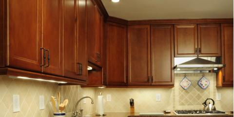 Kitchen Cabinets Columbus Oh faq: what you need to know about refinishing your kitchen cabinets