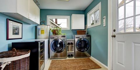 4 Ways Cabinets Can Increase Storage Space at Home, Old Jamestown, Missouri