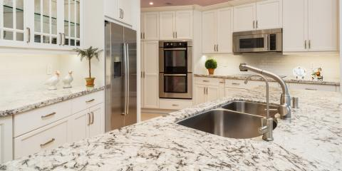 5 Must-Have Features to Consider for YourCustom Home Kitchen, Lawler, Iowa