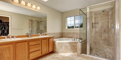 5 Ways to Make Your Bathroom Safer, Greenburgh, New York