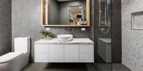 5 Tips for Choosing a Bathroom Vanity, Greenburgh, New York