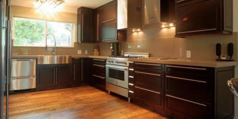 Cabinets & Granite , Home Remodeling Contractors, Services, Florissant, Missouri