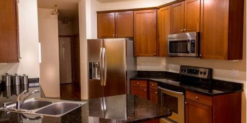 Beau 3 Simple Ways To Update Your Kitchen Cabinets, Honolulu, Hawaii