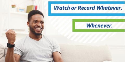 An Introduction to Vista Video Streaming Service, Ridgeway, South Carolina