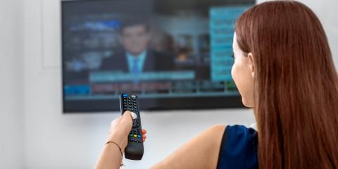 Should You Choose Cable TV or Satellite for Your Home?, Cook, Pennsylvania