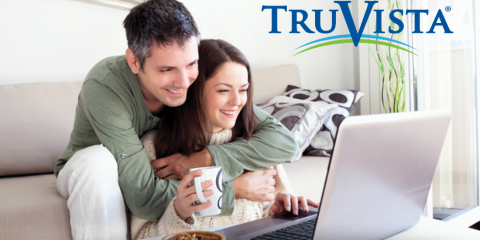 3 Benefits of Cable Internet Service, Great Falls, South Carolina