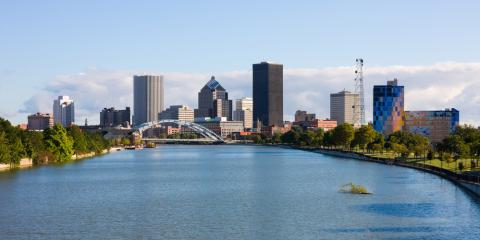 FAQs on How to Prepare for Moving in Rochester, Rochester, New York
