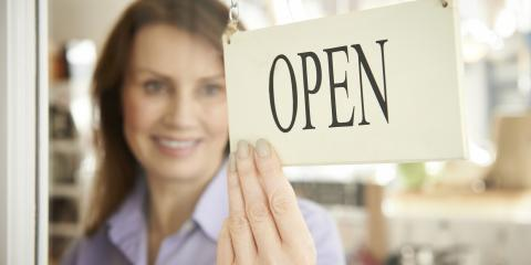 3 Tips for a Successful Startup Business, Lincoln, Nebraska