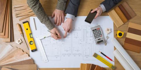 3 Tips to Keep Your Remodeling Project Stress-Free, Union, Missouri