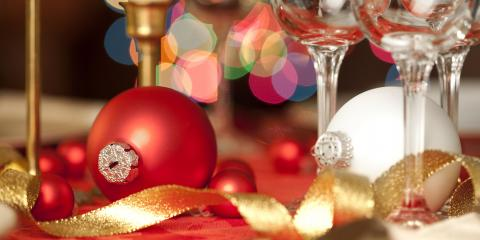 3 Tips for Planning a Corporate Holiday Party, Honolulu, Hawaii