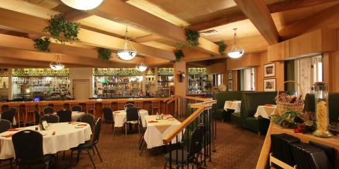 5 Things to Consider When Booking a Banquet Hall, Wisconsin Rapids, Wisconsin