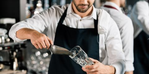 5 Tips for Maintaining Your Commercial Ice Maker, Cairo, Georgia