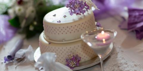 FAQ: What You Need to Know About Placing Orders for Custom Cakes, Flemingsburg, Kentucky