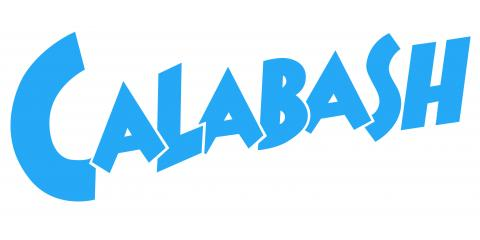 Calabash Animation Studio Explains How They Use Both 2D And 3D Techniques, Chicago, Illinois