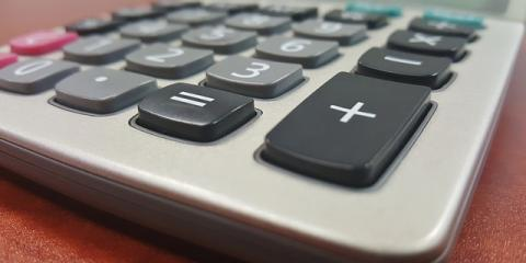 3 Ways Bookkeeping & Accounting Services Boost Your Business, Texarkana, Texas