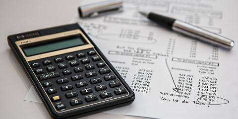 4 Things to Look for When Researching Accounting Firms, La Crosse, Wisconsin