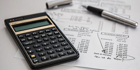 Build Your Savings Now: 6 Financial Planning Tips From Sullivan & Company, Bethesda, Maryland