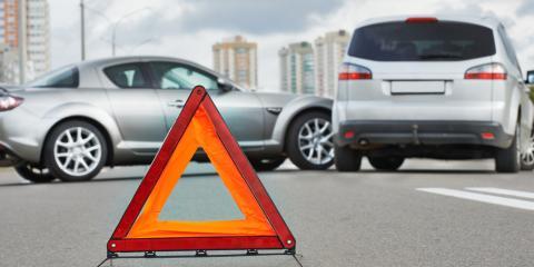 A Calhoun Car Accident Lawyer Recommends 3 Steps to Take After a Crash, Calhoun, Georgia
