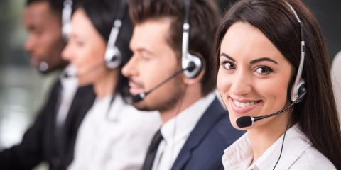 3 Benefits of Working With a Telecom Master Agent at Your Call Center, Pompano Beach, Florida