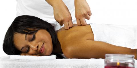 Enjoy Summer Savings on Massage Therapy Packages, Cambridge, Massachusetts