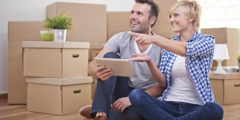 3 Tips for Moving Out of State, Cambridge, Minnesota